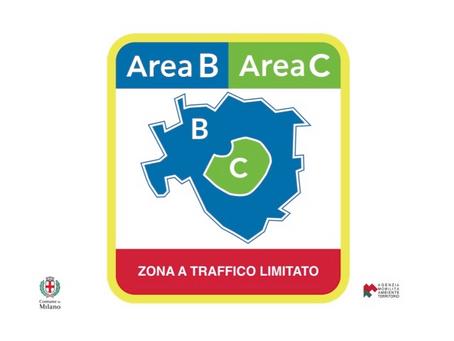 Mobilità. Da mercoledì 9 giugno riattivate Area B, Area C e la sosta regolamentata