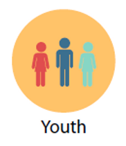 Youth Sector Logo.png