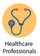 healthcare.png