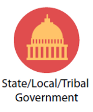 State - Local- Tribal Sector Logo.png