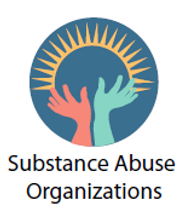 Substance Abuse Organization Sector Logo.png