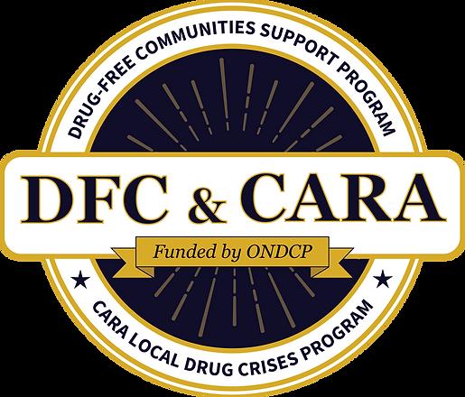 DFC CARA logo.png