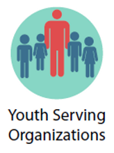 Youth Serving Org Logo.png