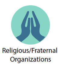 Religious - Fraternal Sector Logo.png