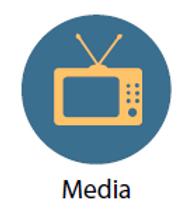 Media Sector Logo.png