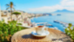 Think-Italy-Naples-638429876-encrier-cop
