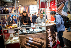 DAVTIAN Premium Cigars