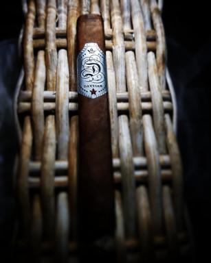 DAVTIAN Cigars in Africa