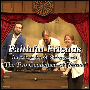 Faithful Friends.jpg