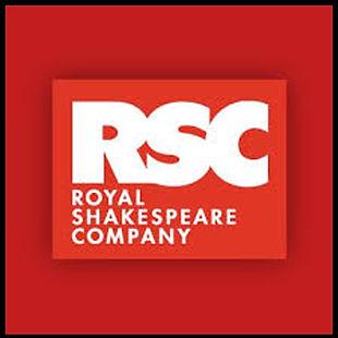 Royal Shakespeare Co.jpg