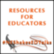 Resources for Educators.jpg