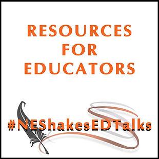 Resources for Educators.jpg
