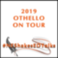 Othello On Tour.jpg