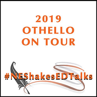 Othello On Tour.jpg