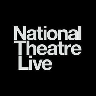 National Theatre Live.jpg