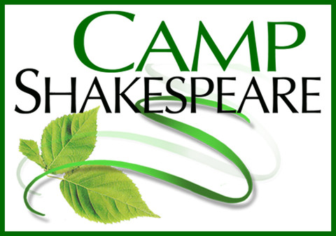 Camp Shakespeare