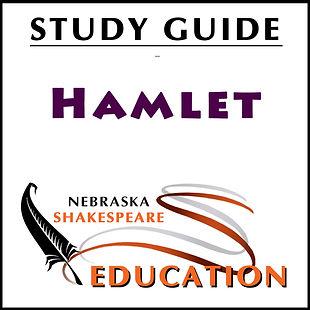 Hamlet SG.jpg