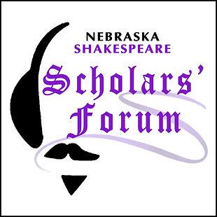 Scholars Forum.jpg