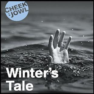 Winters Tale.jpg