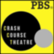 Crash Course Theatre.jpg