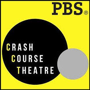 Crash Course Theatre.jpg