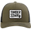 Thumbnail: Embroidered Patch Hat