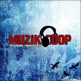 Muzik Coop cover.jpg