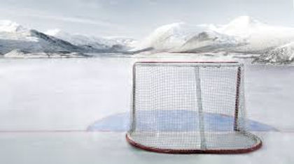 outdoor rink pic.jpg