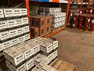 Boxes and Pails.jpg