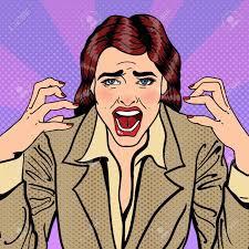 Breathwork to Release Anger & Frustration