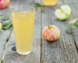 Interesting Uses for Apple Cider Vinegar