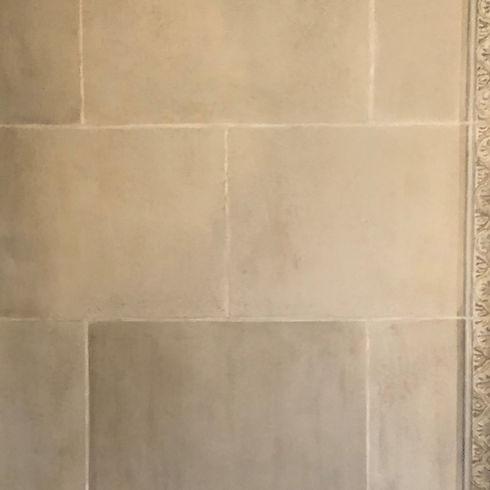 Limestone - Square Crop.jpg