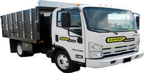 Hauling, Junk Removal, and Construction Cleanup | General Engineering Contractor | Alameda County CA & Contra Costa County CA