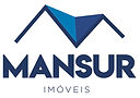Logo_Mansur_Imóveis.jpg