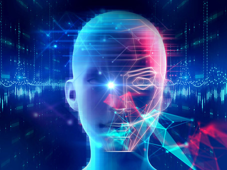 FACIAL RECOGNITION TECHNOLOGY: MAKING LIFE EASIER AND SAFER OR NOT?