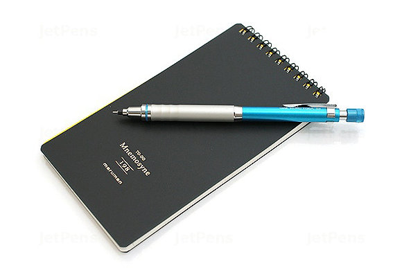 Maruman Mnemosyne To-Do Notebook N198
