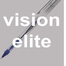 uni vision elite.jpg