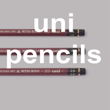 uni pencils.jpg