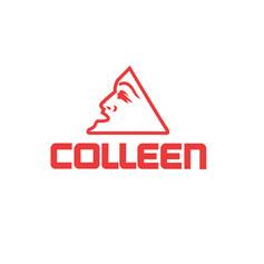 Colleen Logo.jpg