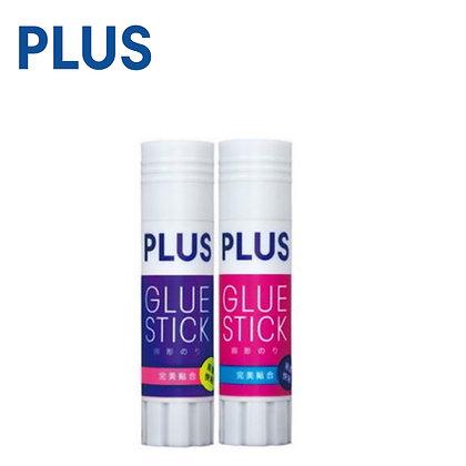 PLUS Glue Stick 8g (Small)