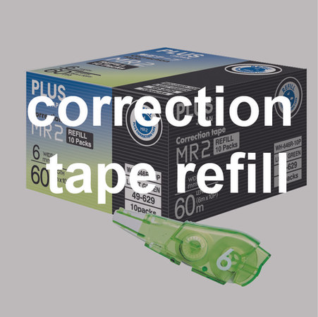 PLUS Correction Tape Refill.jpg