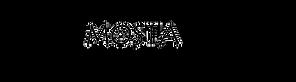 Mosta Logo.png