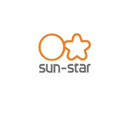 Sun-star Logo.jpg