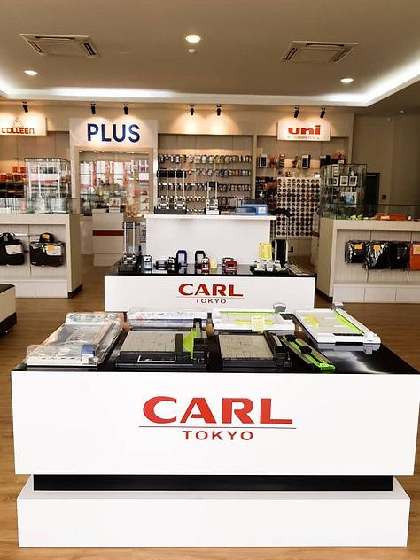 Carl Company.jfif