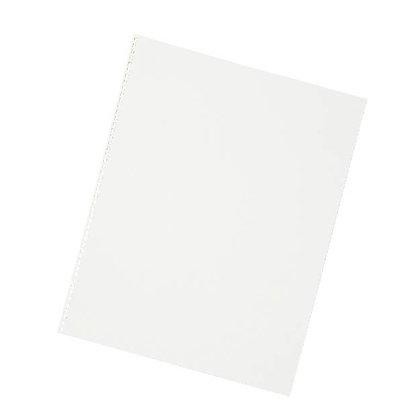 Lihit Lab Art Series Sketchbook <Special Watercolor Paper> D1346