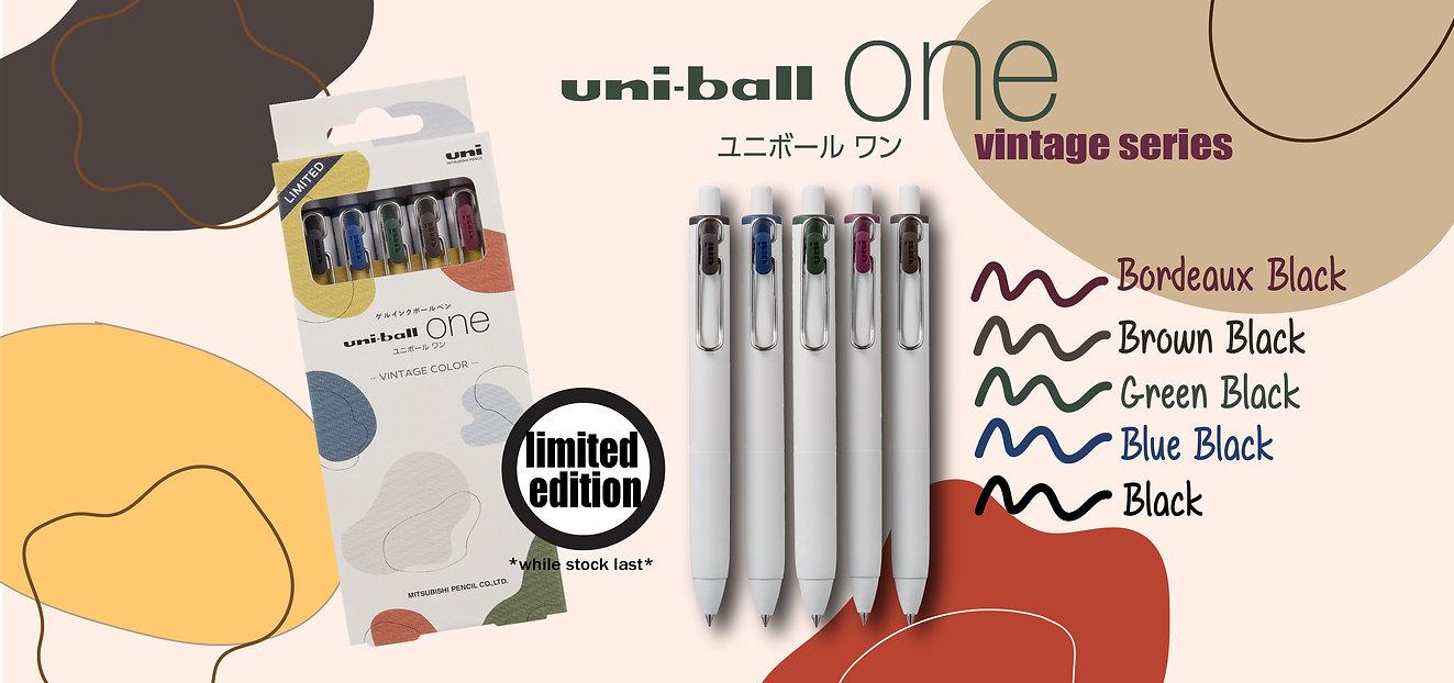 Uniball One Vintage-01-01.jpg