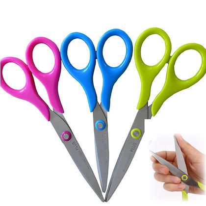 PLUS Standard Scissors 6 Inches SC155C