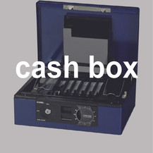 卡爾現金盒.jpg