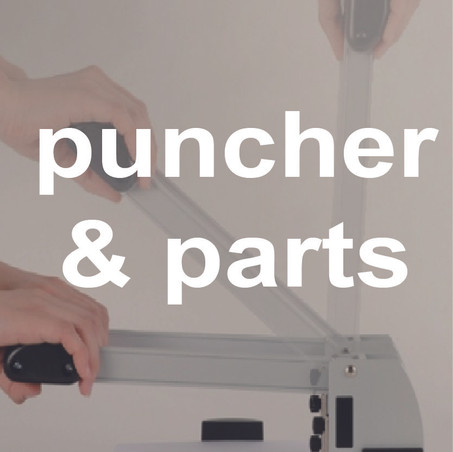 Carl puncher & parts.jpg