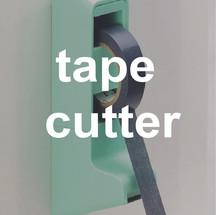 tape cutter.jpg